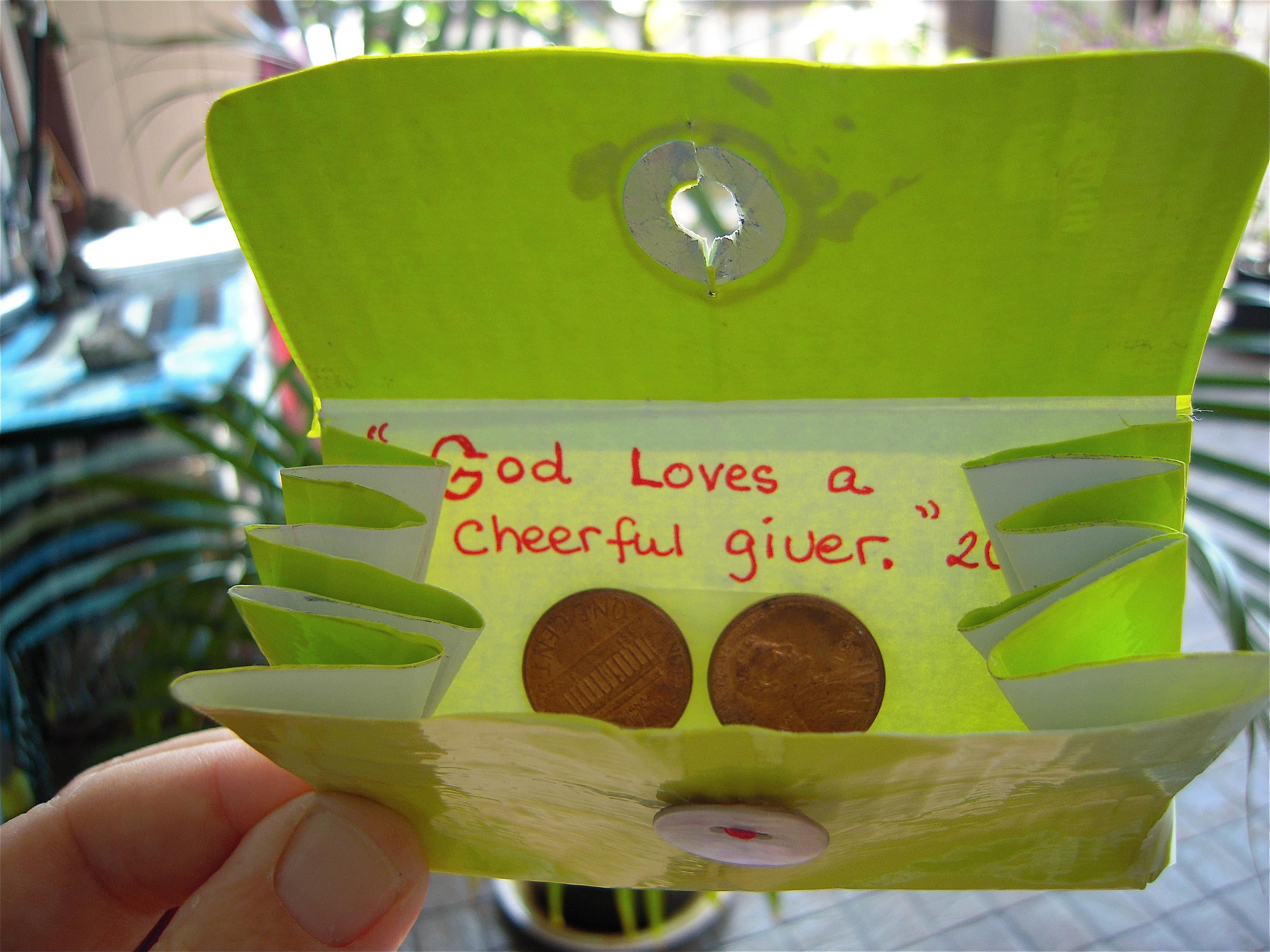 free bible story craft ideas aunties bible lessons page 5