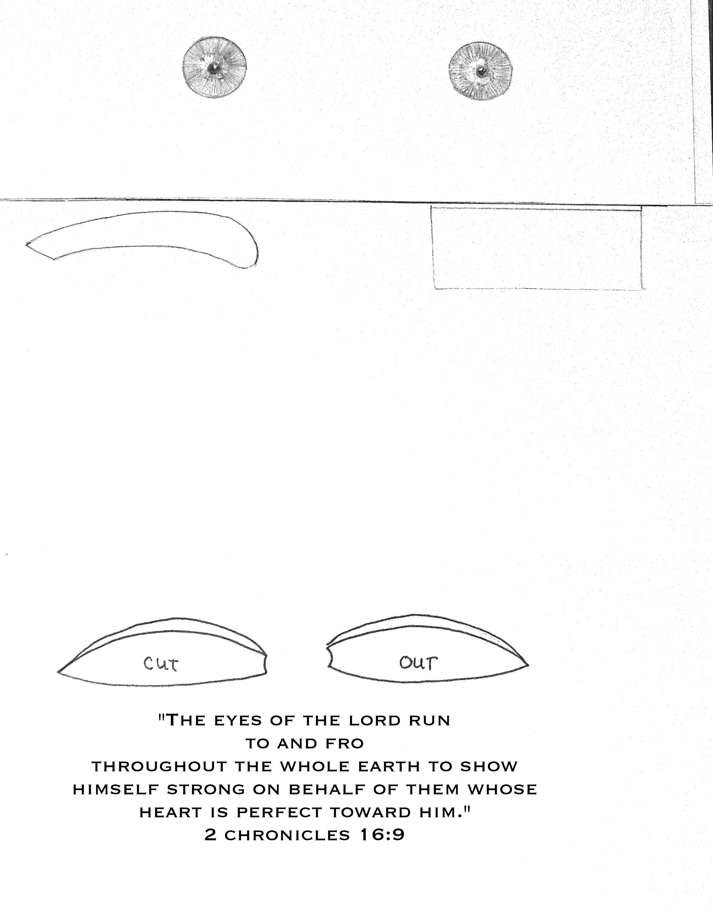 kindergarten sentence starters worksheets 1st grade writing sentences worksheets free. Black Bedroom Furniture Sets. Home Design Ideas